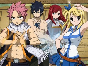 FAIRY.TAIL.full.74386