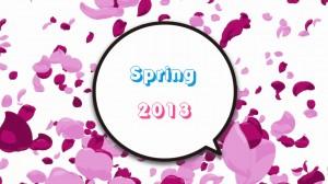 vlcsnap-2013-04-21-19h23m41s194