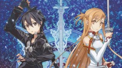 Sword-Art-Online-Wallpaper