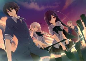 300px-Mahousensou-anime