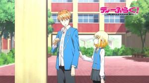 D-frag-anime-008