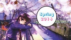 spring-2014